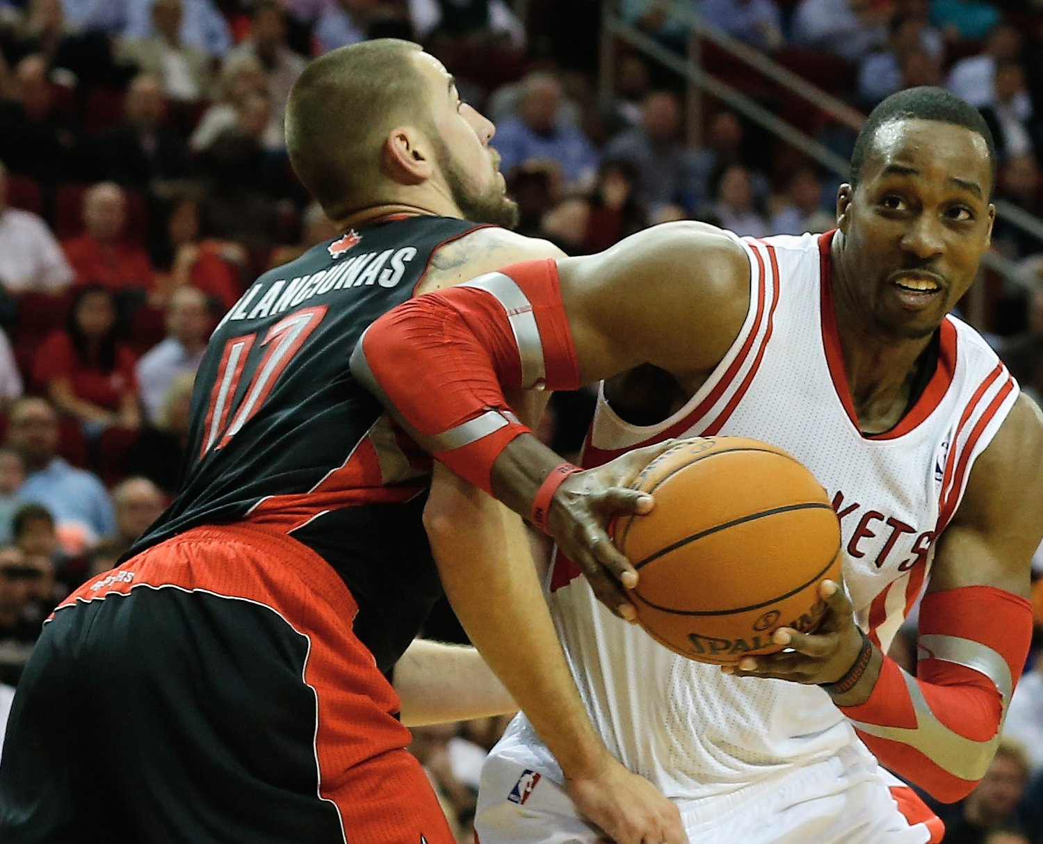 hi-res-187697206-dwight-howard-of-the-houston-rockets-drives-against_crop_exact