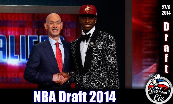 spc54-NBAdraft2014
