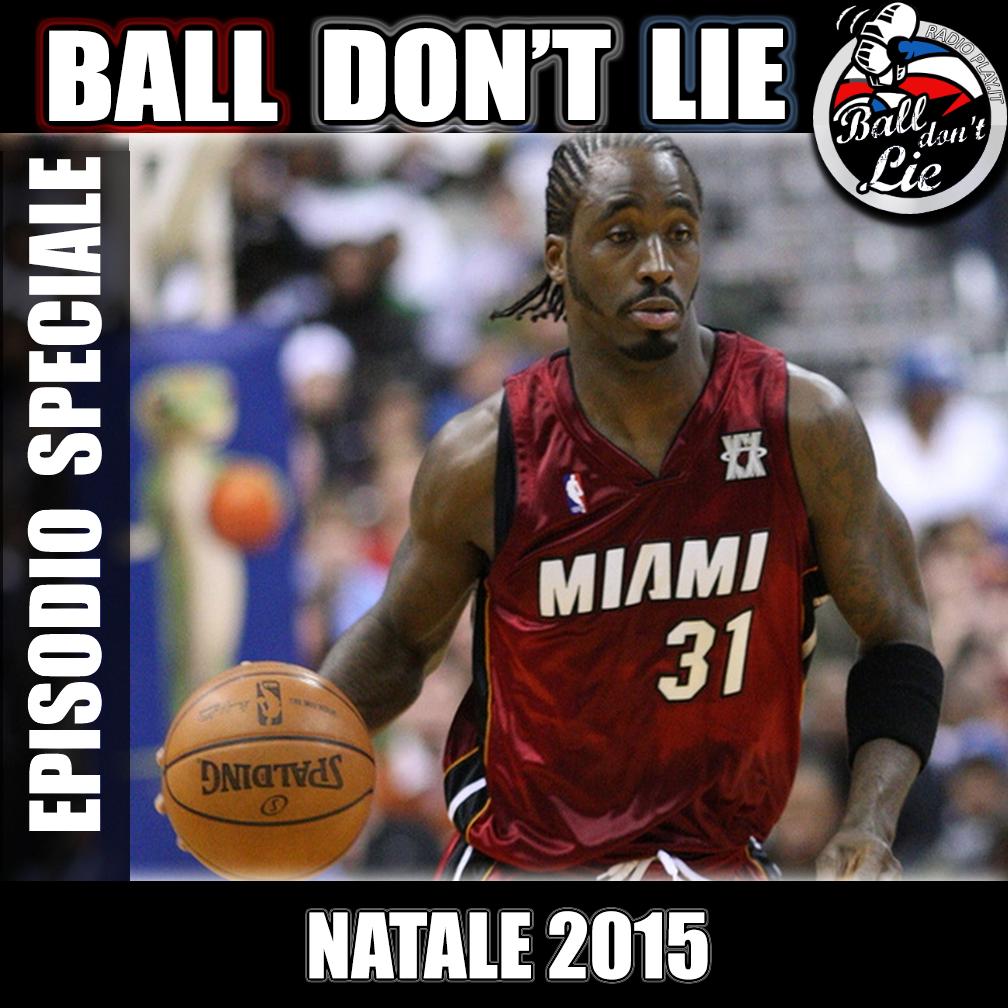 spc64-bdliveNatale2015